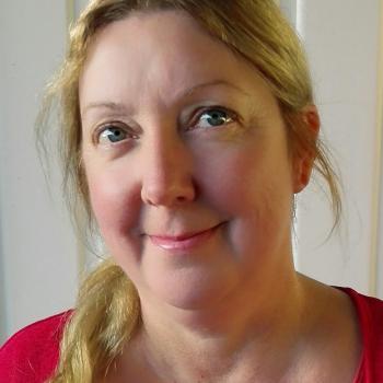 Babysitter Rotorua: Sarah Clark