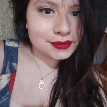 Babysitter in Callao: Alexandra