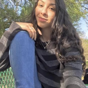 Niñera en Ponce: Andrea