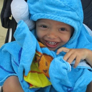 Parent Spijkenisse: babysitting job Norine