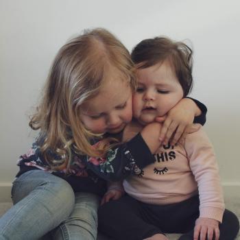 Baby-sitting Lierre: job de garde d'enfants Leslie