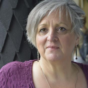 Lastenhoitaja Hyvinkää: Suzanne