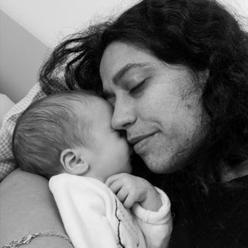 Trabalho de babysitting em Loulé: Trabalho de babysitting Daisy