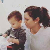 Parent Foulayronnes: job de garde d'enfants Jennifer Emilie