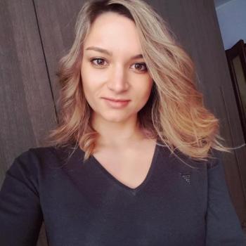 Babysitter Torino: Roxana