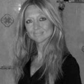 Babysitter Firenze: Mariella