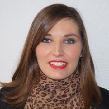 Nounou Strassen: Emelyne