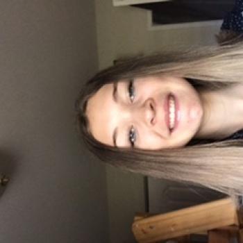 Baby-sitter Saskatoon: Bailey