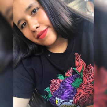 Niñeras en Pachuca: Fernanda