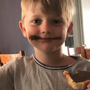 Babysitting job in Bunbury: babysitting job Mark