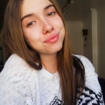 Niñera Rubí: Marina