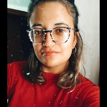 Niñera Rosario: Milagros