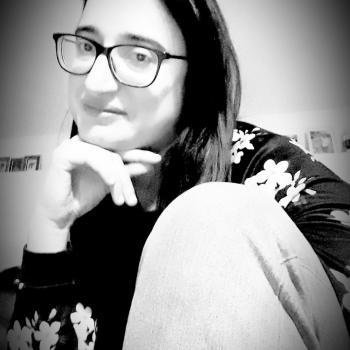 Assistante maternelle Creutzwald: Hela