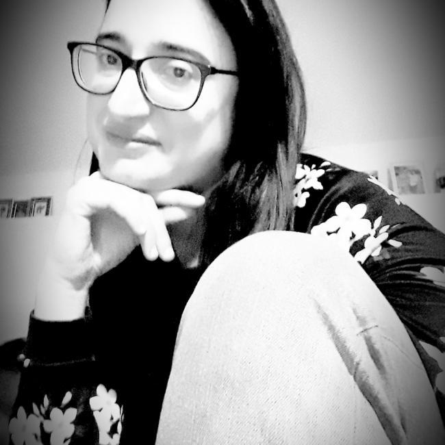 Assistante maternelle à Creutzwald: Hela