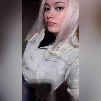 Niñera en Lomas de Zamora: Erika