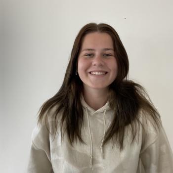 Babysitter Portmarnock: Hannah