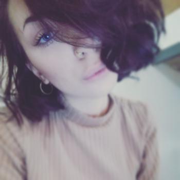 Babysitter Genova: Sarah Canepa