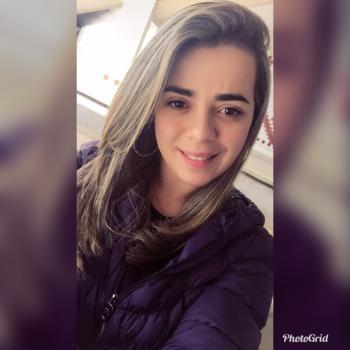 Ama Seixal: Marcela