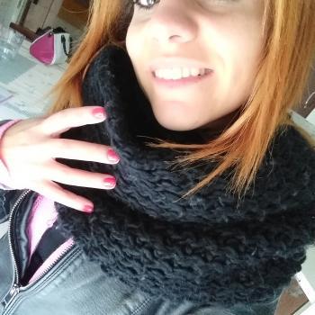 Babysitter Novara: Annamaria Volpe