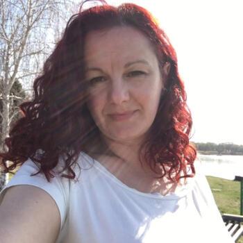 Nanny in Emmenbrücke: Dijana