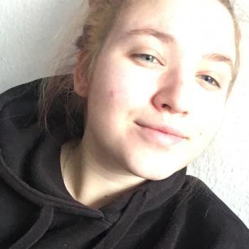 Babysitters in Brøndbyøster: Lea