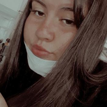 Niñera en Rosario: Damaris