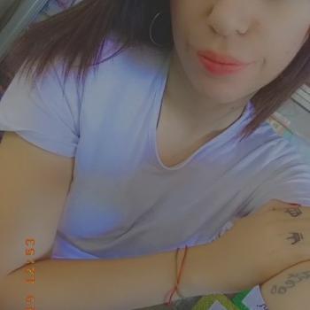 Niñera Tapiales: Iara