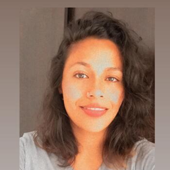 Babysitter in Popayán: Lina Marcela