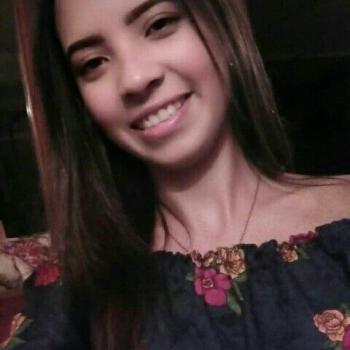 Niñera La Plata: Daniela Alejandra