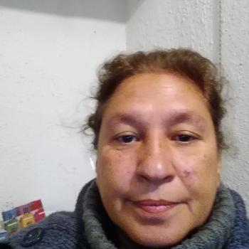 Babysitter in Ciudad del Plata: Ana Maria