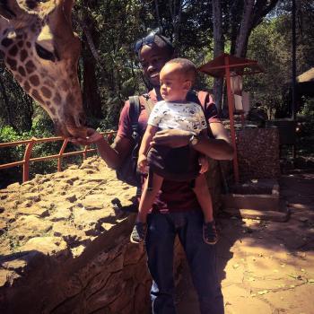 Babysitter Kingston Beach: Robel