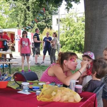 Baby-sitter Dilbeek: Noirhomme