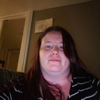 Baby-sitter Clarington: Jennifer