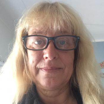 Babysitter in Sandnes: Marianne