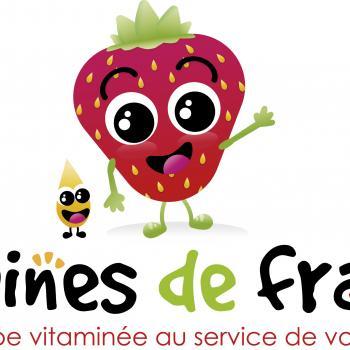 Agence de garde d'enfants Saint-Michel-sur-Orge: Graines de fraise
