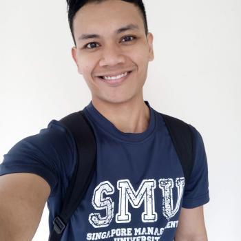 Parent Singapore: Jorge