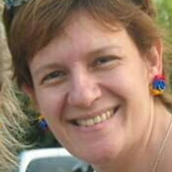 Babysitter Reggio Emilia: Rosalba