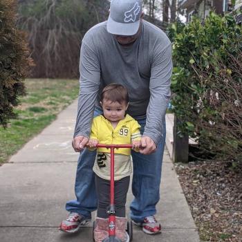 Babysitting job Asheville: babysitting job Bryan