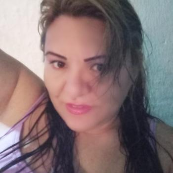 Niñera Cali: Adriana