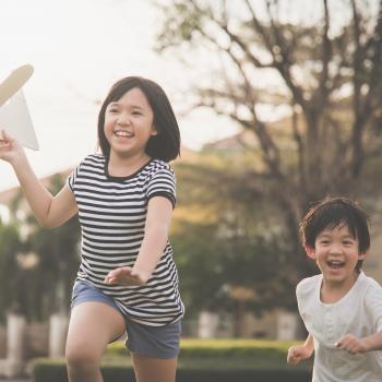Babysitting job in Yongin-si: babysitting job 은지