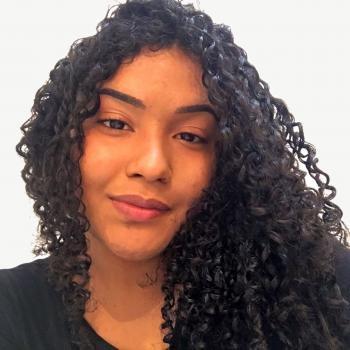 Babysitter in São José dos Pinhais: Jacqueline