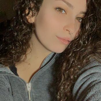 Babysitter a Vanzaghello: Giulia Nuria