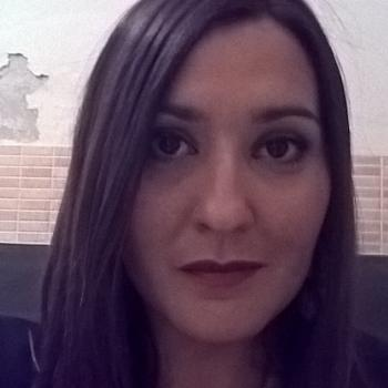 Childminder Marcon: Laura