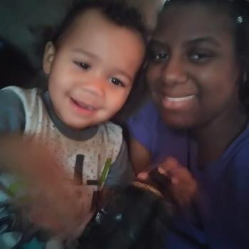 Babysitter Hemet: AYESHA