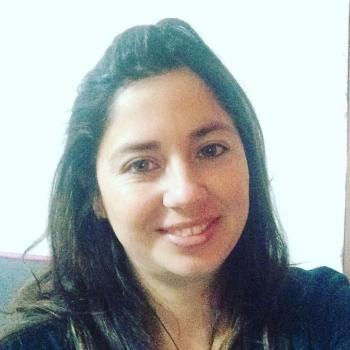 Babysitting job in Quilpué: babysitting job Francisca