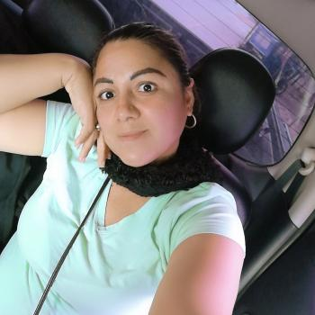 Babysitter in Piura: Yuri