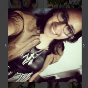 Babysitter in San Miguel de Tucumán: Natalia