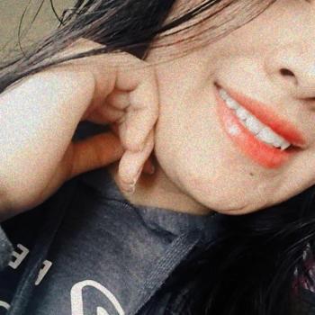 Niñera en Pueblo Nuevo Tlalmimilolpan: Jessica