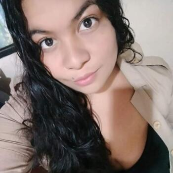 Babysitter in Popayán: Estefany
