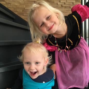 Ouder Alkmaar: oppasadres Mandy